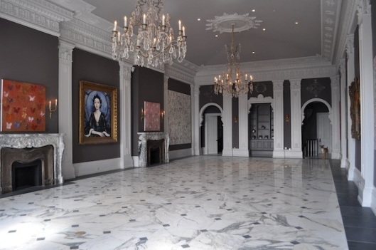 ballroom_image_2_web_600.jpg