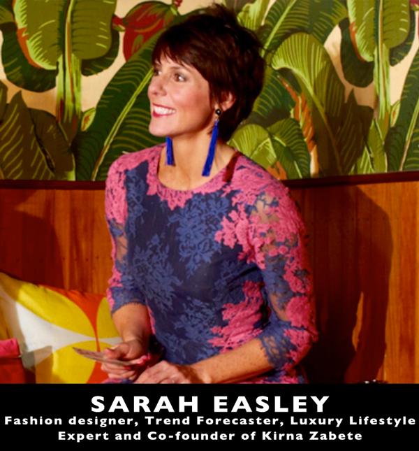 saraheasley_speaker